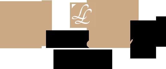 Lauri Loft - Affittacamere Pisa